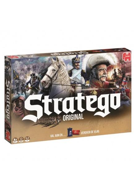 Spel Stratego Original