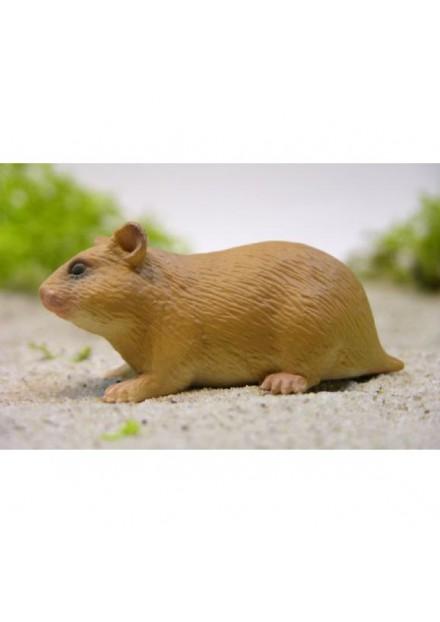 Schleich Hamster 14403