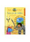Sst ik lees Sara en de ridder Avi3