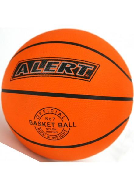 Basketbal alert
