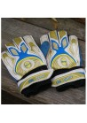 E & L sports keepershandschoenen size  8
