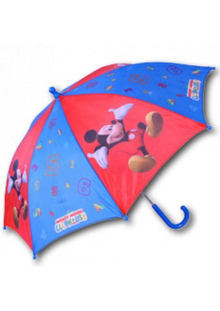 Paraplu Disney Mickey Mouse