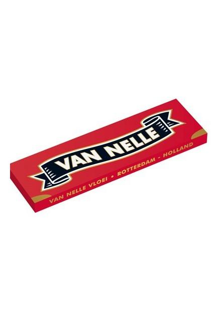 Van Nelle vloei 50 vel