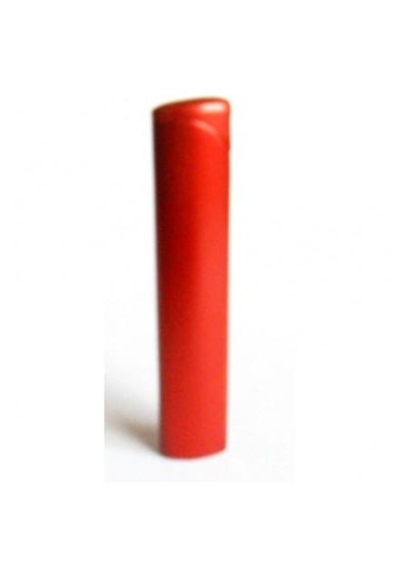 elektronische aansteker Promit rood
