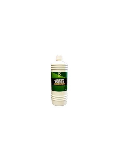 ammoniak 1 liter