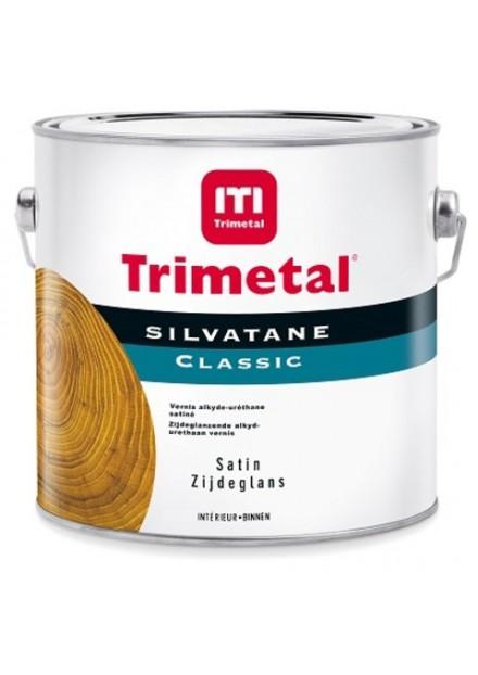 SILVATANE CLASSIC SATIN 2.5 L