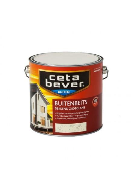 CETABEVER BEITS UV DK 2.5 Ltr WIT