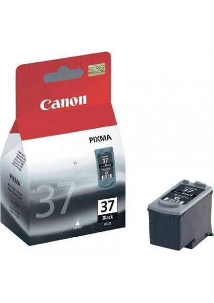 Canon inkjet cartridge PG 37 (origineel)