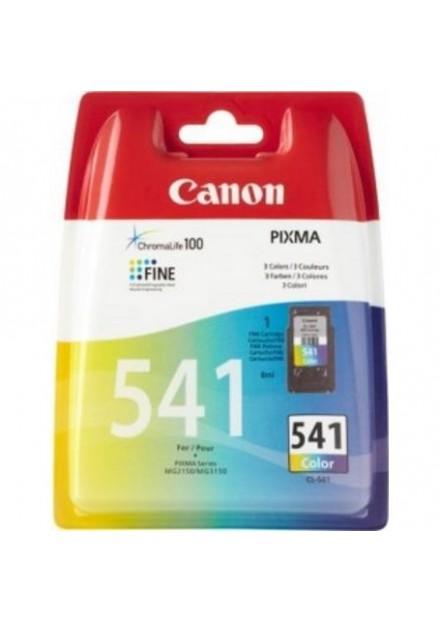 Canon CL-541 inkjet 3-kleuren (origineel)