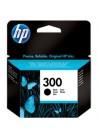 HP 300 (CC640EE) inkjet cartridge (origineel)