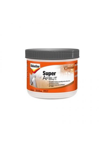 ALABASTINE SUPER AFBIJT 500 ML