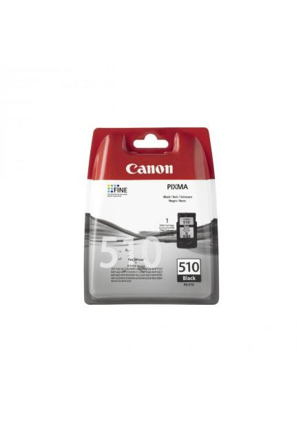 Canon PG-510 inktcartridge