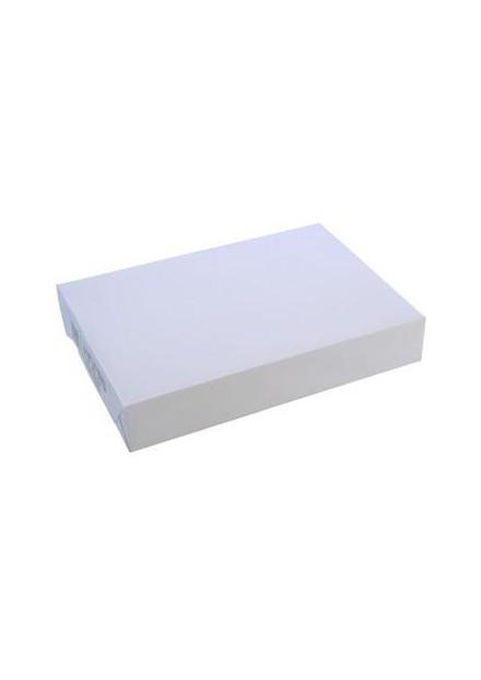 Papier A4 80 gram wit