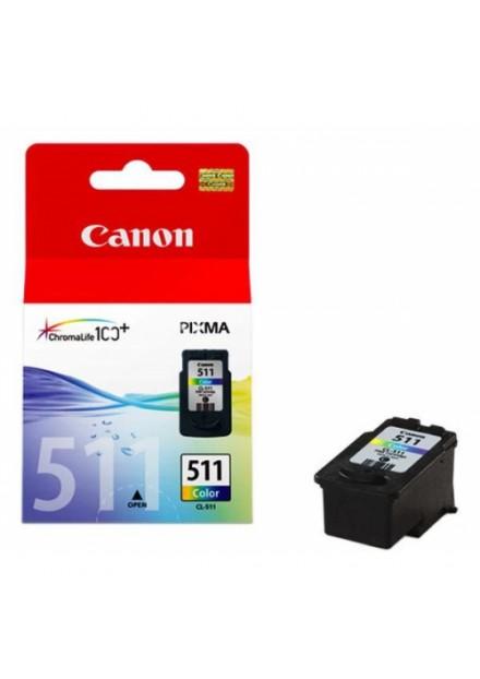Canon  PG-511 inktcartridge