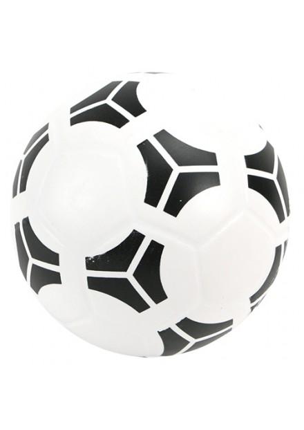 Voetbal  Hot Play 23cm