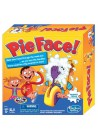 SPEL (PIE FACE) Slagroom snoet