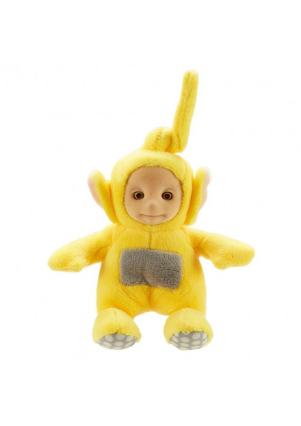 Teletubbies Superzacht Plush 15cm  Lala