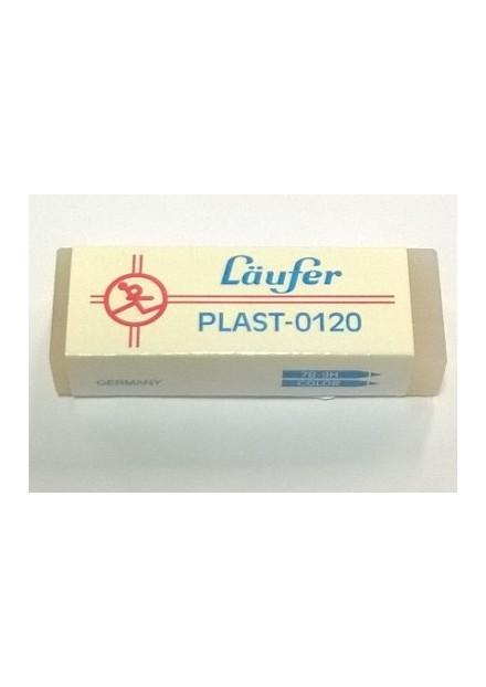 Läufer Plast gum