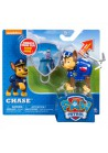 PAW PATROL ACTION PACK PUP CHASE