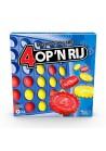 Spel 4 Op 'N Rij Original